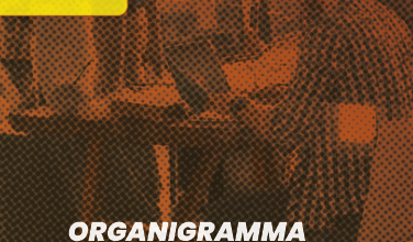 ORGANIGRAMMA AS 2019/2020