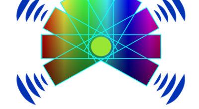 Orientamento in uscita – PIANO LAUREE SCIENTIFICHE – PLS FISICA 2020
