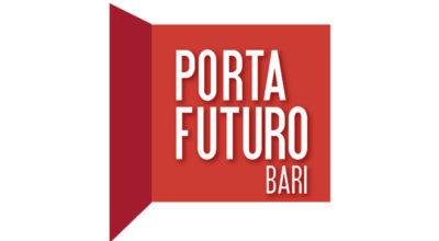 Progetto PTOF Follow up: Evento di selezione di diplomati per ERNST&YOUNG