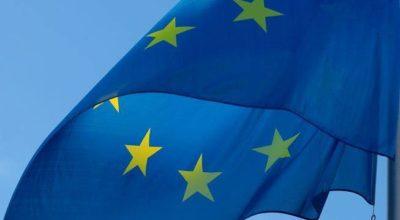 "Giornata dell'Europa: progetto eTwinning ""What's the News?"""