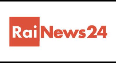L'IISS ALPI-MONTALE su RAI News24…