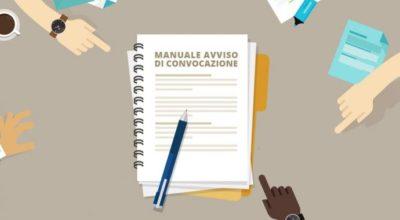 Circolare n. 301 – Convocazione comitato di valutazione