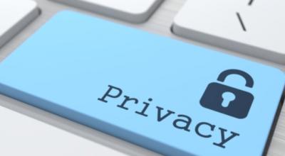 Didattica Digitale Integrata e tutela della privacy: indicazioni generali