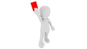 Pubblicazione codice di comportamento e codice disciplinare