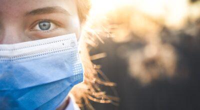 Studenti con patologie gravi o immunodepressi