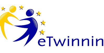 """Un riconoscimento europeo per il progetto eTwinning """"What's the News"""""""