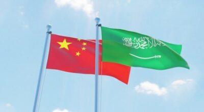 Avvio corsi di Cinese e Arabo