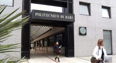 Orientamento in uscita – Azioni di Orientamento Politecnico di Bari