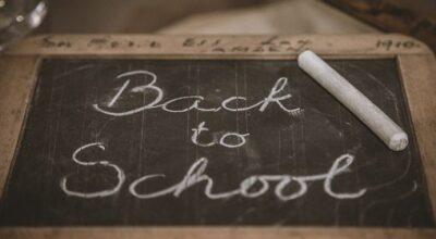 DECRETO sulle modalità di rientro a scuola a partire dal 7 gennaio 2021