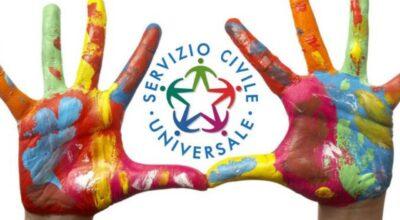 Orientamento in uscita PROGETTO FOLLOW UP – BANDO per la selezione di 46.891 operatori volontari da impiegare in progetti afferenti a programmi di intervento di Servizio civile universale