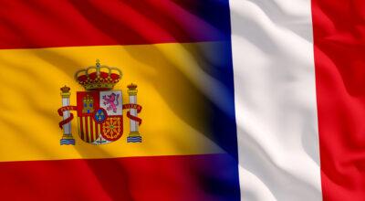 Corsi gratuiti di lingua francese e spagnolo rivolti agli studenti delle classi terze scuole secondarie di I grado