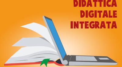 Decreto DDI a partire dal 25 gennaio 2021