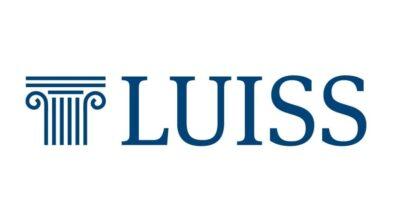 Orientamento in Uscita Università LUISS Guido Carli.