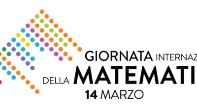 Giornata Internazionale della Matematica 2021 (IDM)