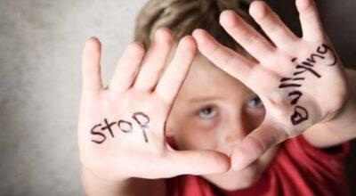 Progetto bullismo e cyberbullismo evento del 24 febbraio