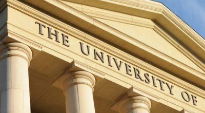 Orientamento in uscita – Azioni di orientamento della Scuola di Scienze e Tecnologie UNIBA