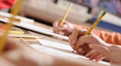 Procedura straordinaria, per esami e titoli, per l'immissione in ruolo di personale docente della scuola secondaria di primo e secondo grado su posto comune e di sostegno. Prosecuzione procedura straordinaria.