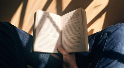 Progetto Lettura Io non leggo…Perché? incontro con la scrittrice Antonella Lattanzi