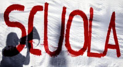 Revoca sciopero del 22 febbraio 2021.
