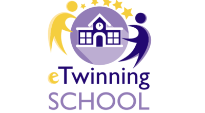 "Ultimo appuntamento con il progetto eTwinning ""Literature through Flipped classroom"""