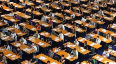 Protocollo relativo alle modalità di svolgimento in sicurezza dei concorsi per il personale scolastico – CLASSE DI CONCORSO A041