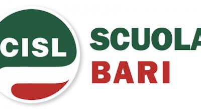 6° giornata nazionale delle RSU e dei delegati Cisl Scuola – 07 settembre 2021.