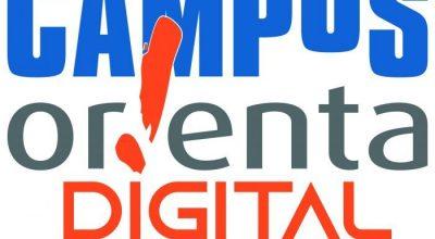 Orientamento in uscita_Salone dello studente della Puglia e Basilicata-edizione digitale