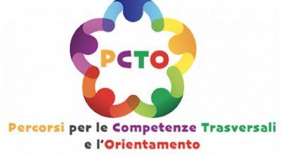 Orientamento in uscita Salone dello studente della Puglia e Basilicata-edizione digitale. Informazioni aggiuntive ai fini dell'ottenimento dei crediti PCTO